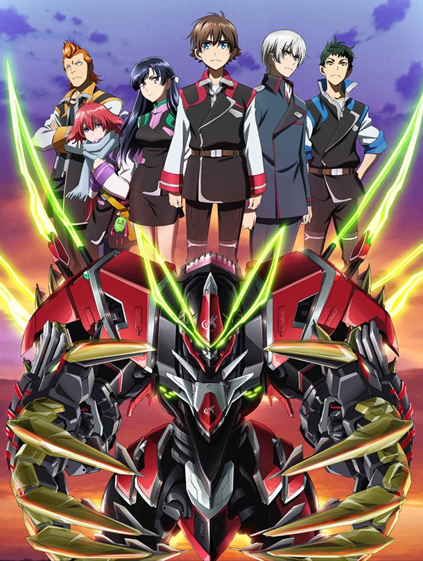 Valvrave_the_Liberator_2