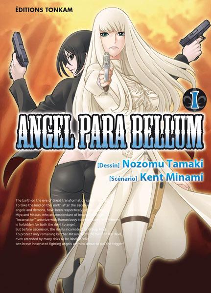 angel-para-bellum-1-tonkam