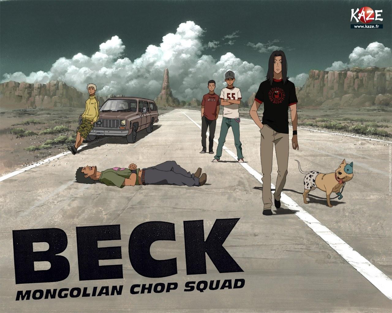 beck_428098