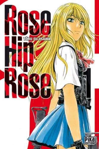 rose_hip_rose_265
