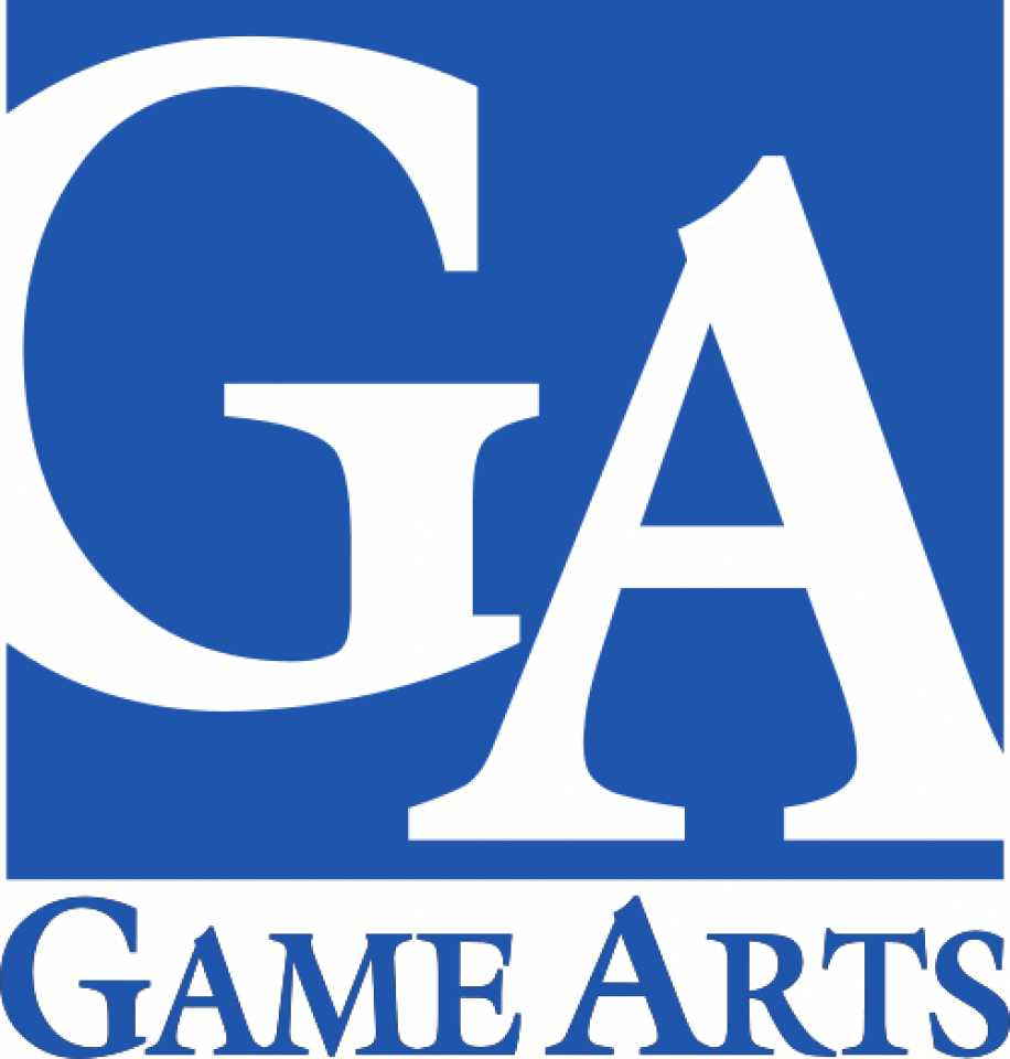 2260304-game_arts_logo