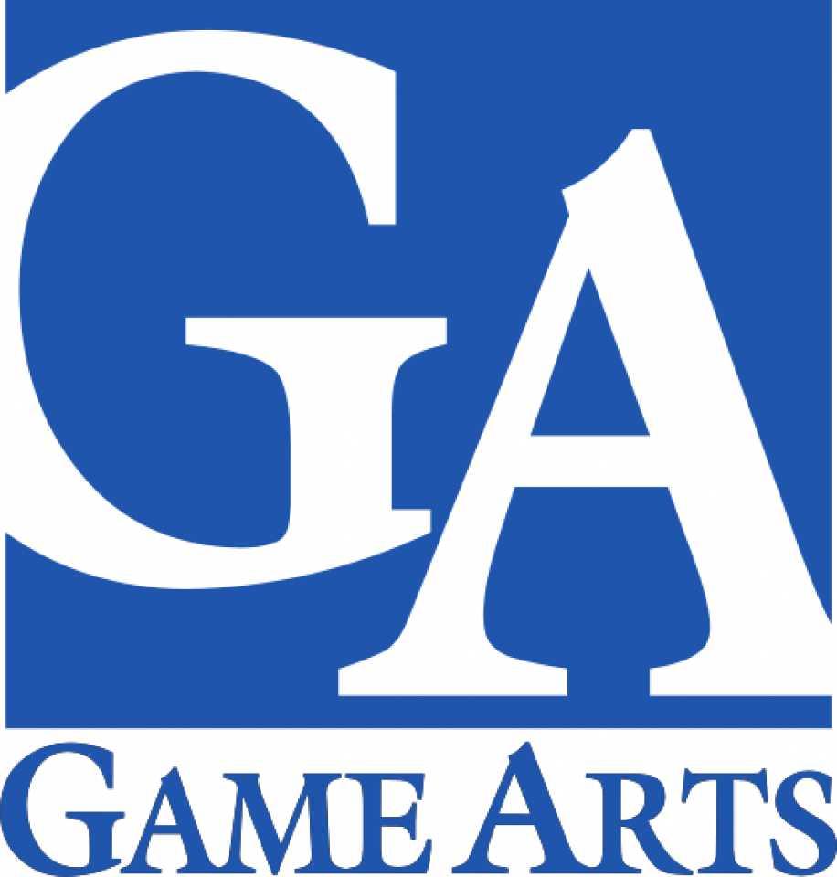 2260304-game_arts_logo