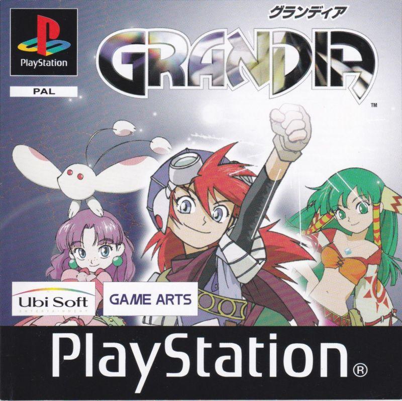364555-grandia-playstation-manual