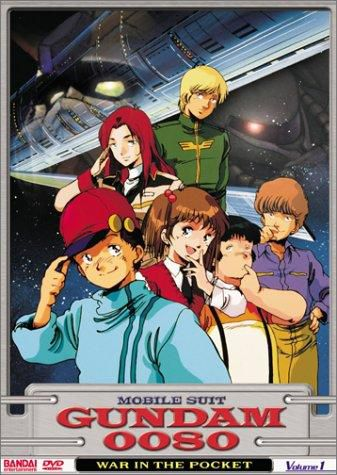 Mobile_Suit_Gundam_0080_War_in_the_Pocket