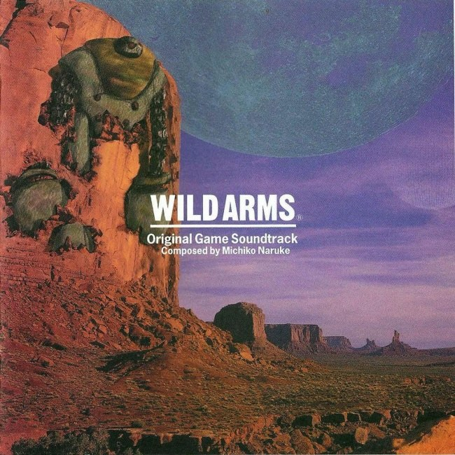wild_arms_1_-_original_game_soundtrack_3389